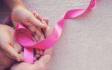 Tumore alla mammella: a Napoli la terapia biologica si fa a domicilio