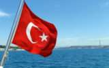 Turchia: respingimenti di massa illegali di rifugiati siriani