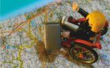 Turismo accessibile: una opportunità per tutti