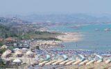 Il governo deve sostenere il turismo balneare