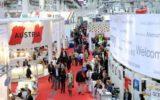 """Turismo in Campania: presentato a Francoforte il progetto """"Mice"""""""
