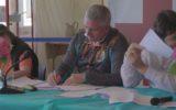 Turismo in montagna: nasce il manifesto in Marmolada