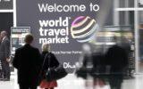 Turismo: la Campania a Londra al World Travel Market