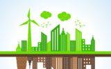 Tutela dell'ambiente e riciclo dei rifiuti