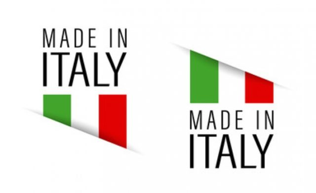 Tutelare il Made in Italy