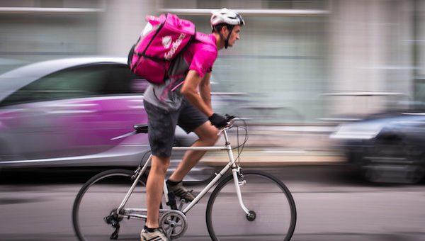 Tutele per i riders
