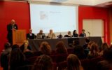 Tutori volontari di minori: una banca dati in Puglia