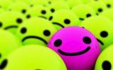 Tutto per un sorriso