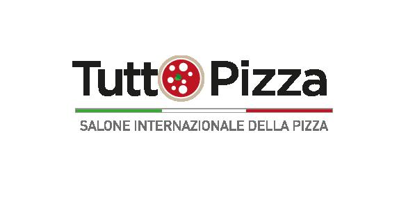 TuttoPizza Expò