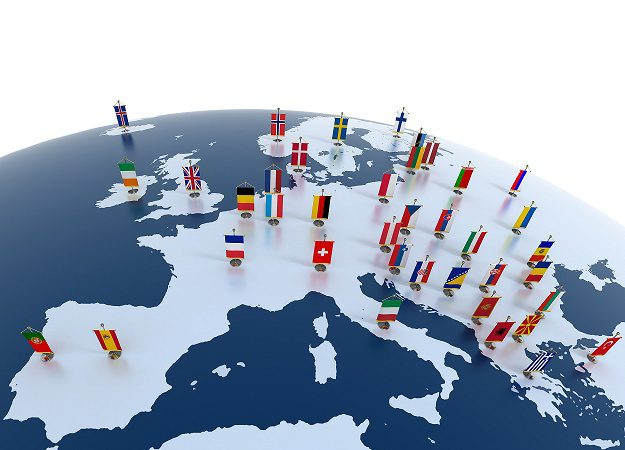 U.E: come ridurre la burocrazia per i cittadini