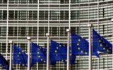 U.E.: la sostenibilità fiscale