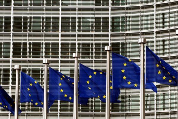 L'UE in materia di sostanze chimiche per la sostenibilità