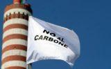 U.E: nuove regole restrittive per le centrali elettriche a carbone