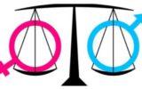 U.E.: parità uomo donna sotto la lente d'ingrandimento