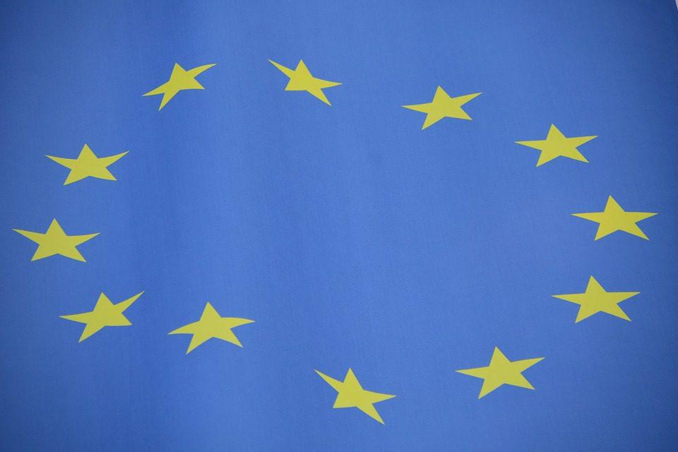 U.E.: un modello uniforme per i permessi di soggiorno
