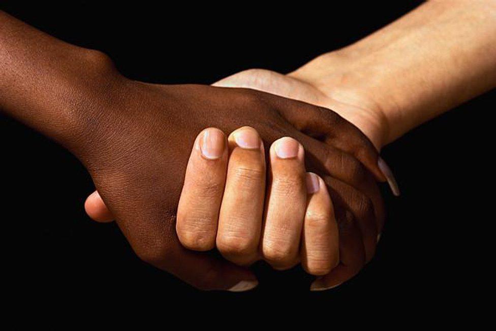 U-topia: il percorso di inclusione sociale per i giovani immigrati