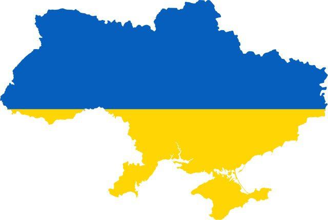 Ucraina: l'UE aggiunge all'elenco delle sanzioni sette persone