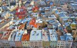 Ucraina: l'UE approva nuovi prestiti