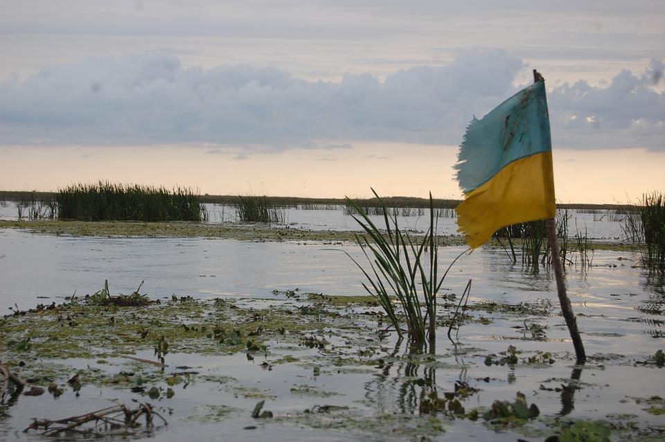Ucraina: l'UE proroga le sanzioni