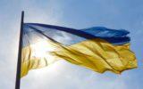 Ucraina: nuovo sostegno dall'UE