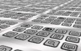 UE: abolizione delle tariffe di roaming