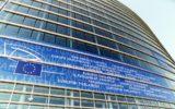 UE: accordo raggiunto sul bilancio 2016