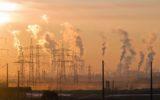 UE: approvato emendamento per migliorare la qualità dell'aria
