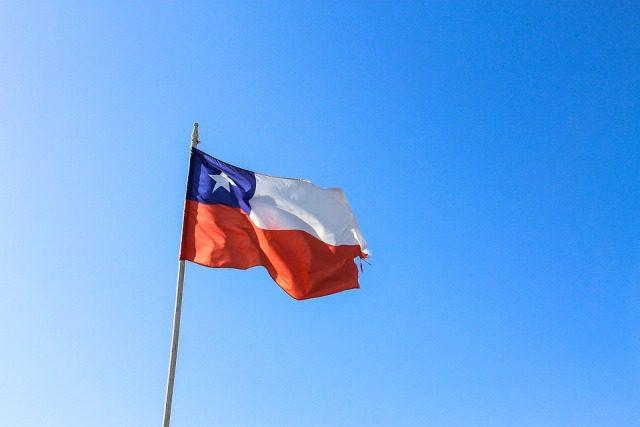 UE-Cile: rese pubbliche le direttive del negoziato