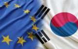 UE-Corea del Sud accordo di libero scambio