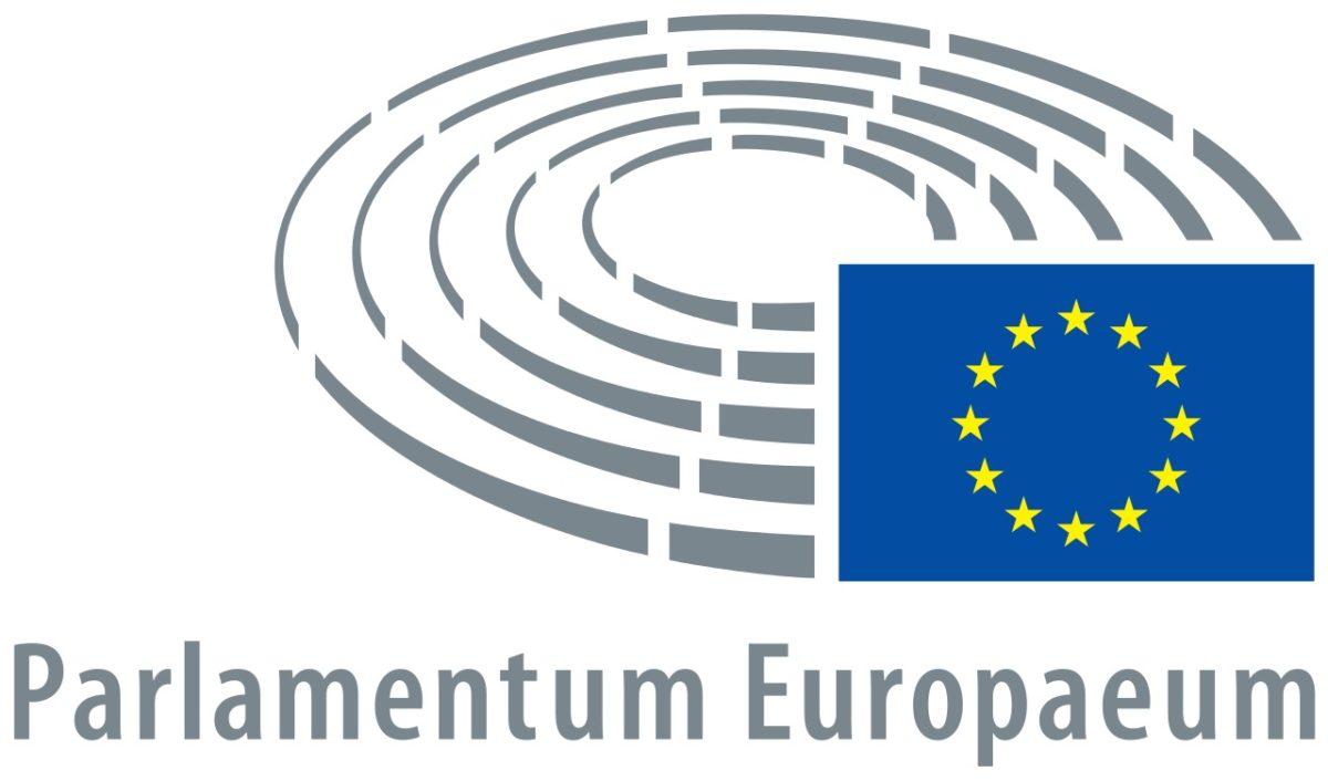 UE: direttiva per combattere il terrorismo