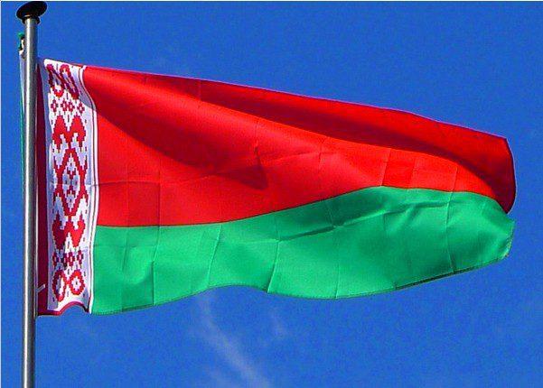 UE e Bielorussia