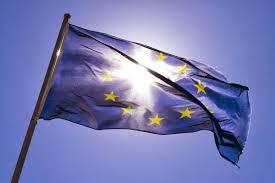 Ue e diritto: nuove garanzie nei procedimenti per i bambini