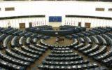 UE e lotta al Terrorismo