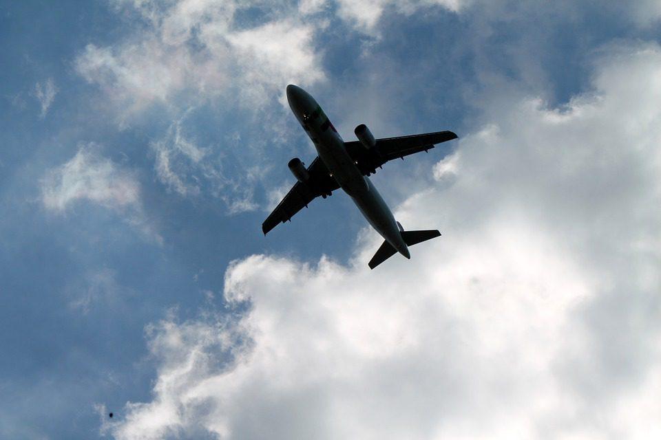 UE: gli accordi di leasing per i trasporti aerei