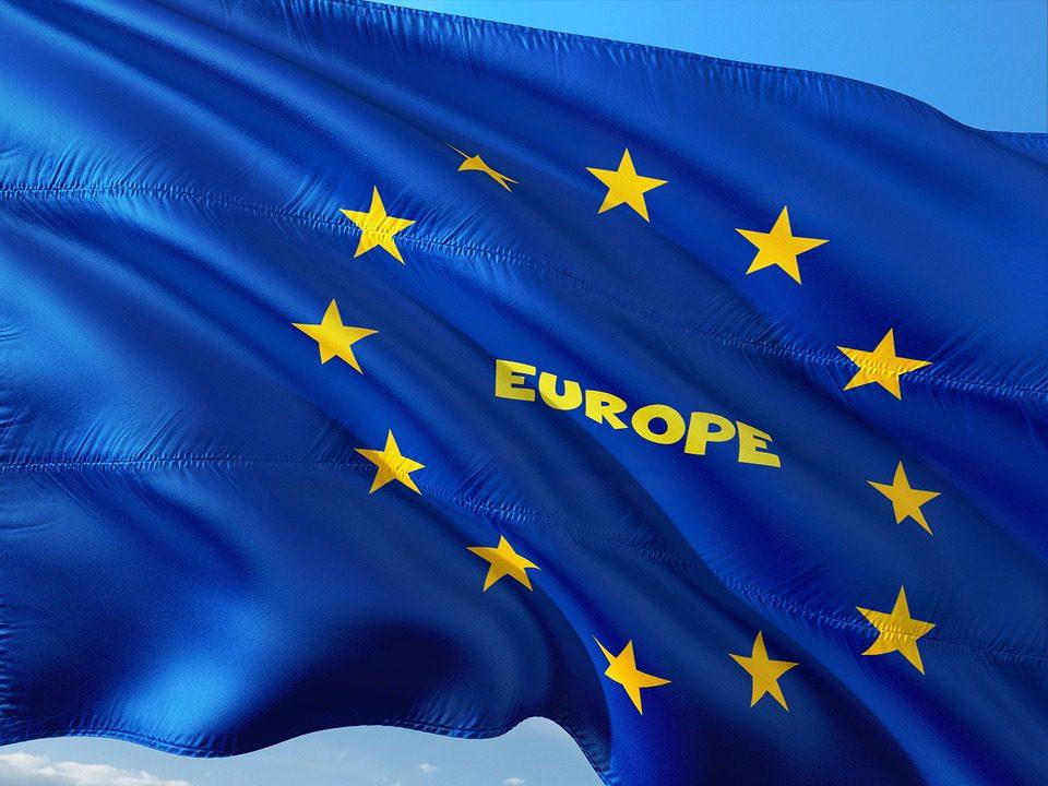 UE: il Consiglio europeo e il pacchetto sulla mobilità