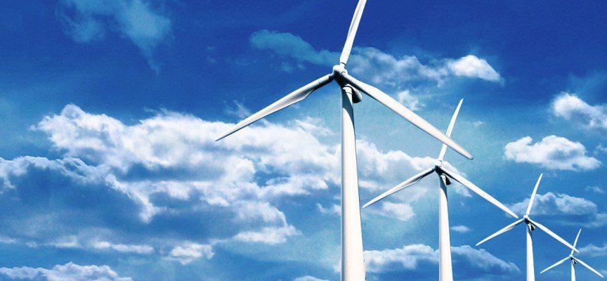 Investimenti nelle infrastrutture energetiche