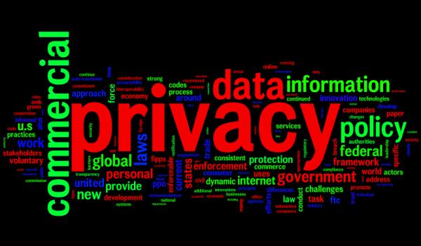 UE: la riforma della protezione dei dati