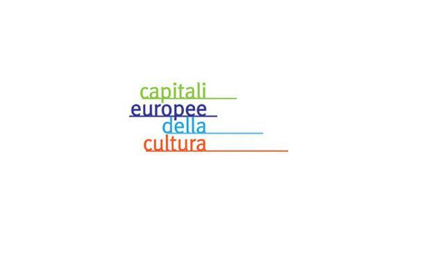 Ue: le capitali europee della cultura