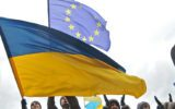 UE: liberalizzazione dei visti per i cittadini ucraini