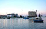 UE: Migliori condizioni di lavoro per i pescatori