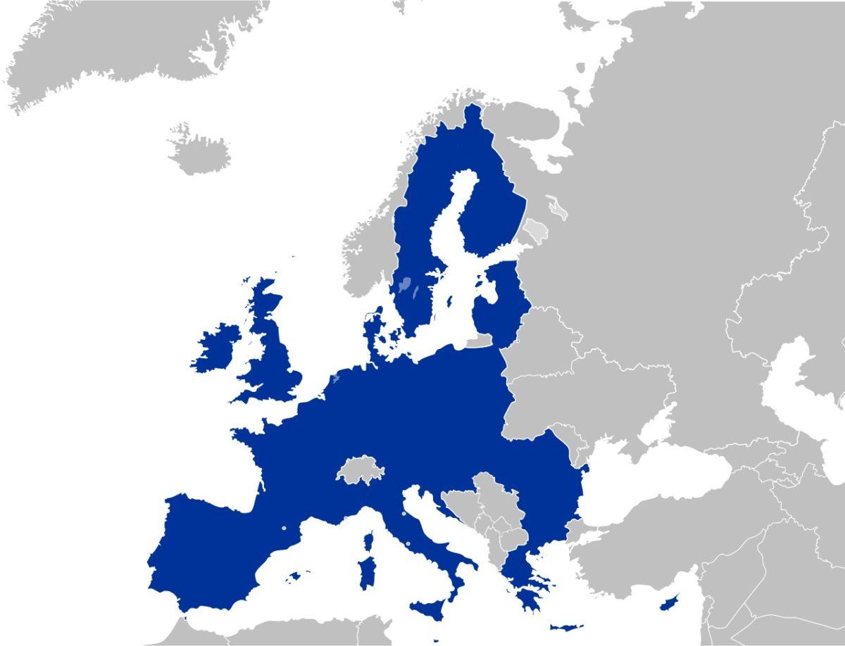 UE: nasce EPPO