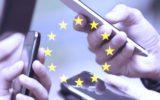 UE: nuove direttive sul roaming all'ingrosso