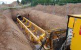 UE: nuove misure per garantire la sicurezza dell'approvvigionamento di gas