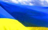 UE: nuove sanzioni per le azioni contro l'integrità territoriale dell'Ucraina