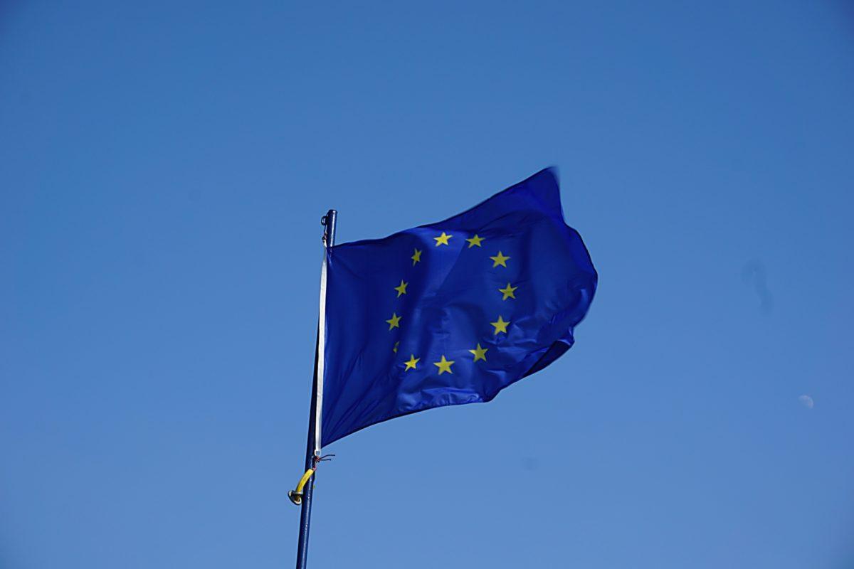 UE: Nuovi accordi per i servizi finanziari