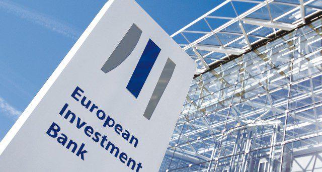 UE: nuovi fondi per le questioni migratorie