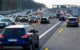 UE: Omologazione e vigilanza del mercato dei veicoli
