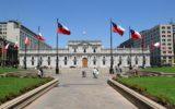 UE: partono le negoziazioni con il Cile