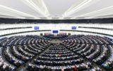 Ue: per il 2016 un bilancio da 143