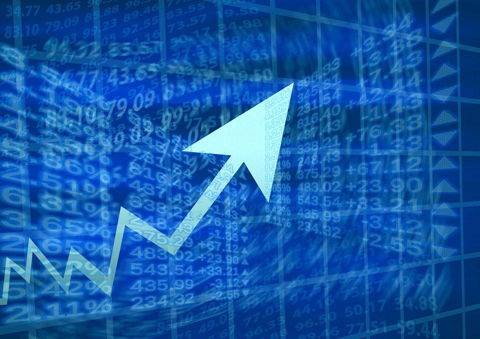 UE: raccomandazioni sulle politiche fiscali